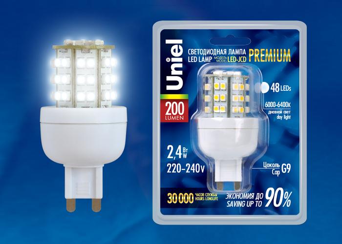 Люстра подвесная Lightstar Vortico 814274 хром/белый